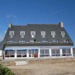 Photo de Hotel Restaurant Le Sterenn