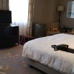 Bilde fra Grosvenor House, A JW Marriott Hotel