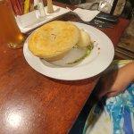 Zdjęcie Nancy Hands Bar & Restaurant