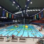 Photo of Olympic Park (Parc olympique)