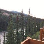 Foto Denali Grizzly Bear Resort