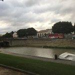 Photo de Hotel Bristol