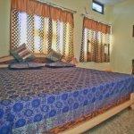 Sheetal House Foto