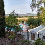 Photo de Toscana Verde