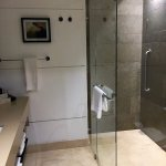 Bathroom in Standard 2-double