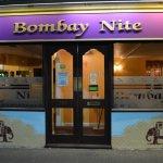 Foto de Bombay Nite