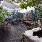 Photo of Nazareth Hostel Al Nabaa