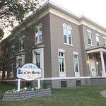 Foto de Beacon Hotel Oswego