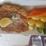 Photo of Ania Polish Restaurant