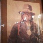 Photo of Old Wild West