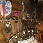 Photo of A Taste of Alaska Lodge