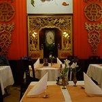Φωτογραφία: China-Restaurant Shanghai
