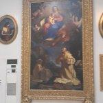 splendido quadro Guido Reni