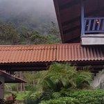 Foto de Hotel Campestre