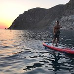 Foto di Sicily in Kayak