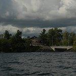 Foto Hôtel Suites Lac-Brome