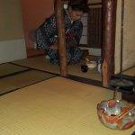 Photo of Gion Yoshi-ima
