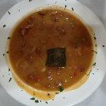 Foto de Restaurante Cuatro Cantones
