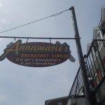 Annamaries
