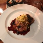 Photo of Klosteret Restaurant