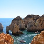 Photo of Alvor Boat Trips