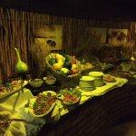 Photo de Etosha Village