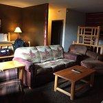 ภาพถ่ายของ Stoney Creek Hotel & Conference Center - Sioux City