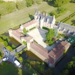 Photo de Chateau de la Colaissiere