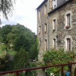 Photo of Moulin de la Beraudaie