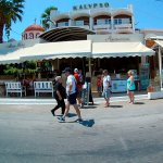 Photo of Kalypso Restaurant
