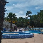 parc aquatique