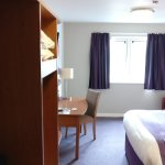 Photo of Premier Inn Inverness West Hotel