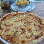 Venezia - Pizza Restaurant