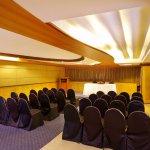 Meeting Room Nova