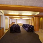 Function Room Planet
