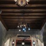 Photo of Rotana Restaurant
