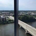 Foto de JW Marriott Grand Rapids