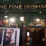 Foto de Nine Fine Irishmen