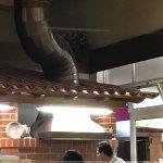 Fotografia de Restaurante Pizzaria Cister