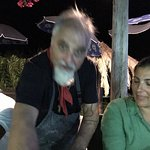 Photo de Agriturismo Punta Aria