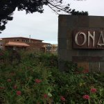 Ona Restaurant and Lounge의 사진