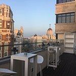 Photo de Vincci Capitol Hotel