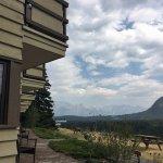 The Juniper Hotel Photo