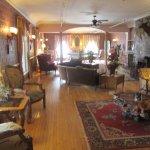 The Pines Inn of Lake Placid Foto