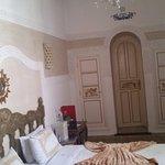Photo de Riad Palais des Princesses
