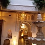 Photo de Riad Palais des Princesses