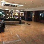 Photo of Hotel Mercure