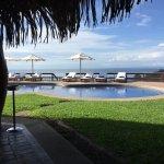 Hotel Punta Islita, Autograph Collection Εικόνα