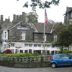 Photo of Waterhead Hotel