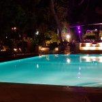 Photo de Rodos Park Suites & Spa